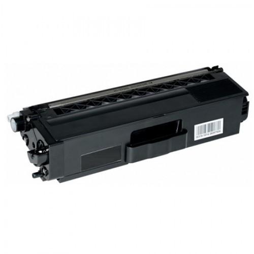 Kompatible Tonerkartusche Brother TN-910BK black, schwarz