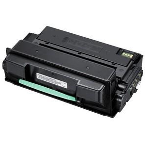 XL Tonerkartusche wie Samsung MLT-D305L, MLT-D305ELS, HP SV048A Black, Schwarz