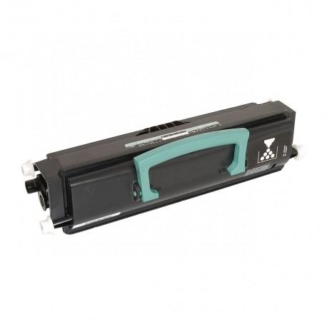 XL Tonerkartusche für Lexmark E450 Black E450H11E, E450H21E, E450H80G, E450H31E