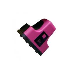 Kompatible Druckerpatrone HP 363 XL magenta - HP C8772EE