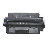 Tonerkartusche wie HP C4096A, 96A, Canon EP-32 black, schwarz