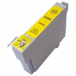 Druckerpatrone wie Epson T0794 Yellow