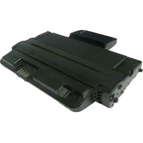 Tonerkartusche für Xerox Phaser 3250 - 106R01374 black