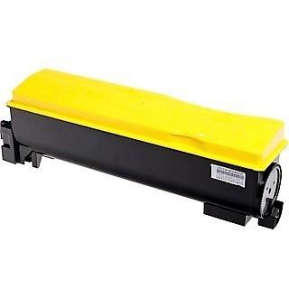 Tonerkartusche wie Kyocera TK-560 Yellow