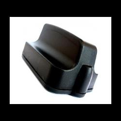 Kompatible Druckerpatrone HP 363 XL schwarz, black - HP C8719EE