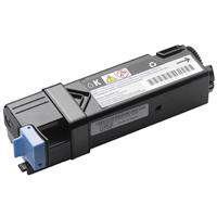 Kompatible Tonerkartusche für Xerox Phaser 6125 Black, Schwarz 106R01334