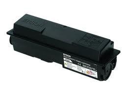 Tonerkartusche für Epson Aculaser 1200 Black - C13S050520