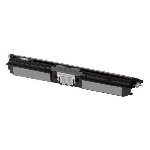 Tonerkartusche für Xerox Phaser 6121 Magenta 106R01467
