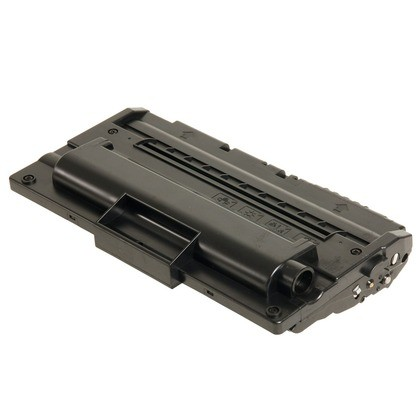Tonerkartusche für Ricoh AC 205 Black - 412477