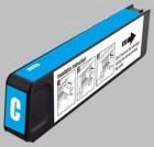 Druckerpatrone wie HP 913A + 973X Cyan - F6T77AE + F6T81AE