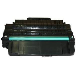 Tonerkartusche wie Samsung ML-D2850B, ML-D2850A, HP SU654A, SU646A Black, Schwarz