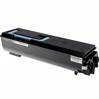 Tonerkartusche wie Kyocera TK-560 Black