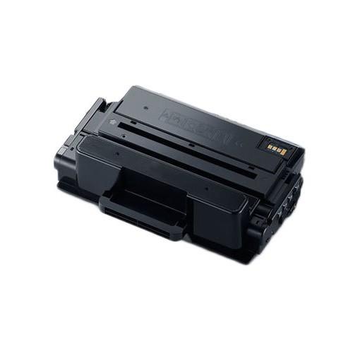 Tonerkartusche wie Samsung MLT-D203S, MLT-D203L, MLT-D203E, MLT-D203U black