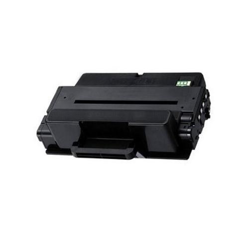 Tonerkartusche wie Samsung ML-D3470A, ML-D3470B, HP SU665A, SU672A black