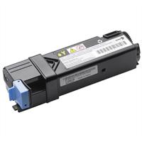 Tonerkartusche für Xerox Phaser 6125 Yellow 106R01333