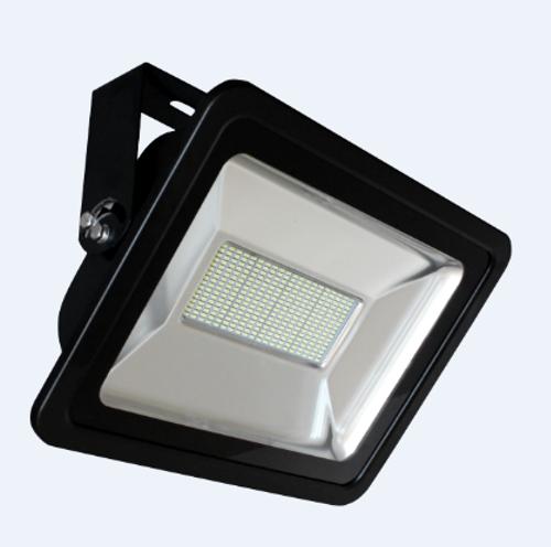 Sonderpreis - 150 Watt LED Außenstrahler, Flutlicht (A)- Kaltweiß 6000K