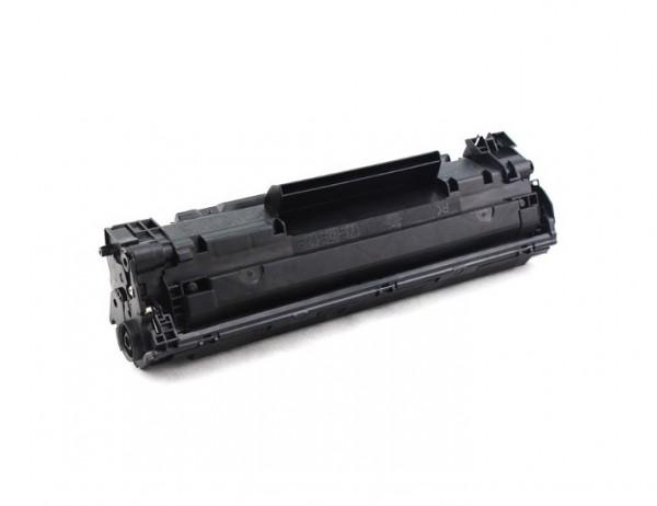Tonerkartusche wie HP CF214X Black