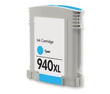 Druckerpatrone wie HP 940 XL cyan - HP CD4907AE