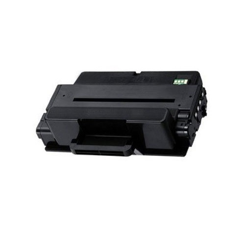 Tonerkartusche wie Samsung ML-D3050B Black, Schwarz
