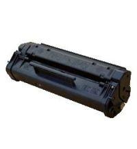 Tonerkartusche wie HP C3906A, 06A black, schwarz