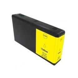Druckerpatrone wie Epson T7014 Yellow XL