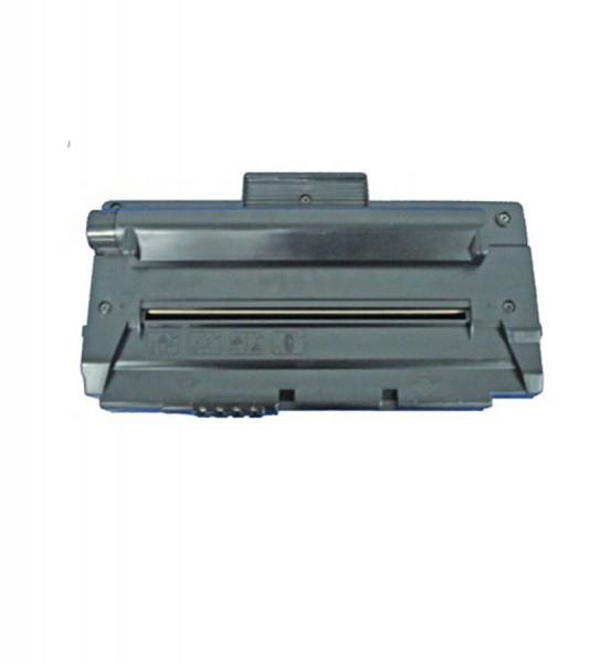 Tonerkartusche wie Samsung MLT-D1092S, MLT-D1092ELS, HP SU790A Black, Schwarz