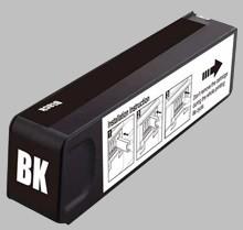Druckerpatrone wie HP 913A + 973X Black - L0R95AE + L0S07AE
