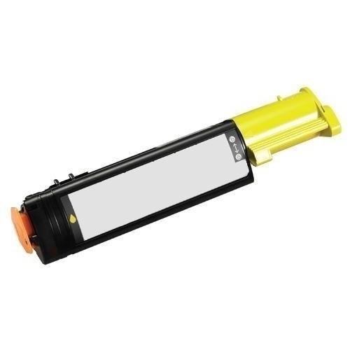 Tonerkartusche für DELL 3100 Yellow - 593-10063