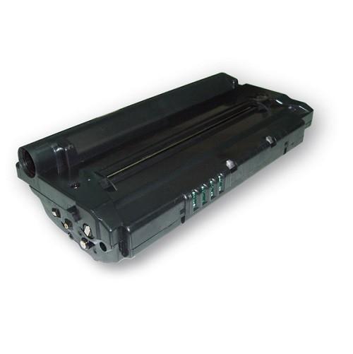 Tonerkartusche wie Samsung MLT-D307L, MLT-D307ELS, MLT-D307S Black, Schwarz