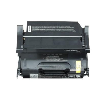 XL Tonerkartusche für Lexmark X654, X656, X658 Black 0X654X11E, X654X21E, X654X21E, X654X04E