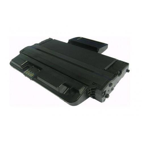 Tonerkartusche wie Samsung MLT-D2092S, MLT-D2092L, HP SV003A, SV004A black