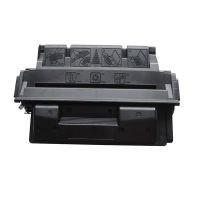 Tonerkartusche wie HP C4127X Black