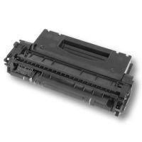 Tonerkartusche wie HP Q5949A, 49A, Canon Cartridge 708 black, schwarz