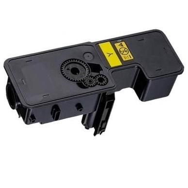 Tonerkartusche wie Kyocera TK-5240 Yellow