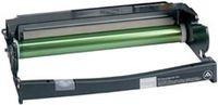 Bildtrommel für Lexmark E230, E232, E240, E330, E332, E340, E342, 12A8302