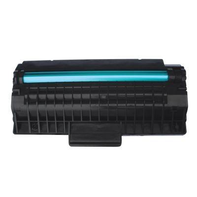 Tonerkartusche wie Samsung SCX-D4200A, HP SV183A black