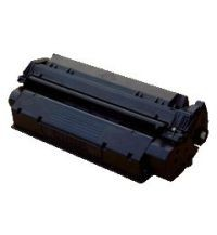 Tonerkartusche wie HP C7115A, 15A Black, Canon EP-25