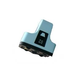 Druckerpatrone wie HP 363 XL light-cyan - HP C8774EE